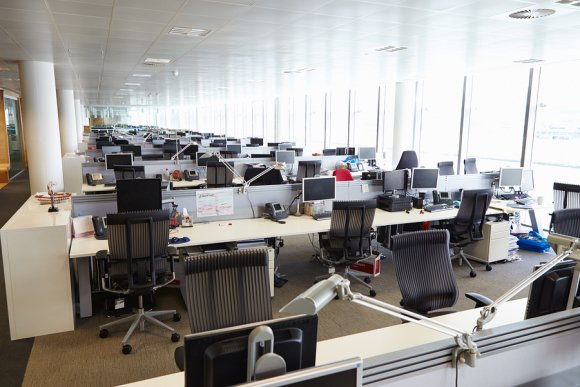 office-furniture-liquidation